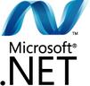 微软发布ASP.NET MVC 3 RC