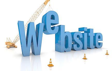 简单介绍网站设计的一些基础性知识